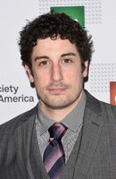 Photo Jason Biggs