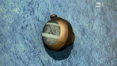 screenshots B546 La Planète du Temps (Part 1)