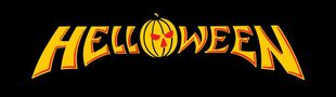 Cover Helloween : discographie commentée