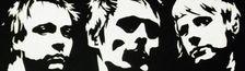 Cover Les pires chansons de Muse: le top de la tristesse