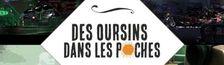 Cover Des oursins dans les poches