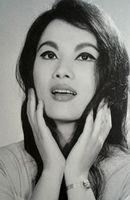 Photo Margaret Tu Chuan
