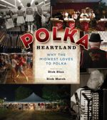 Couverture Polka Heartland