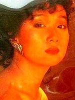 Photo Agnes Chan Mei-ling