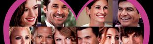 Cover Cinéma du dimanche pour toute la famille