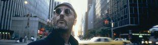 Cover Ces réalisateurs français qui font des films américains