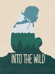 Affiche Into the Wild