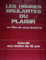 Liste des films porno francais