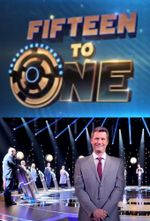 Affiche Fifteen to One