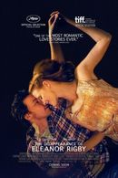 Affiche The Disappearance of Eleanor Rigby