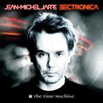Pochette Electronica 1: The Time Machine
