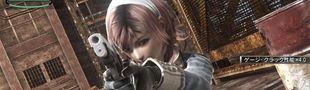 Cover PS3 : Les meilleurs jeux pour chaque catégorie