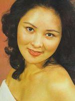 Photo Linda Chu Hsiang-Yun