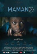 Affiche Maman(s)