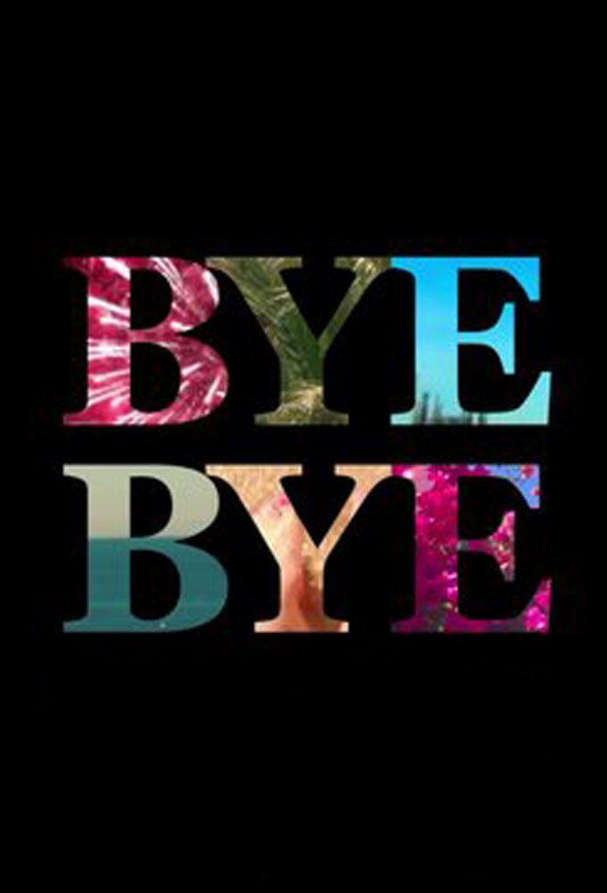 MICHAEL SCHIRNER   BYE BYE
