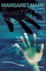 Couverture The Tricksters