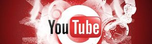 Cover Films sur YouTube