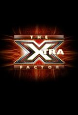 Affiche The Xtra Factor