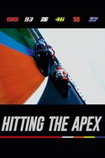 Affiche Hitting The Apex