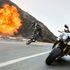 Illustration Qui pour réaliser Mission Impossible 6 ?