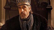 screenshots Henry IV - Part 1
