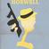 Avatar Horwell