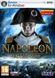 Jaquette Napoleon : Total War