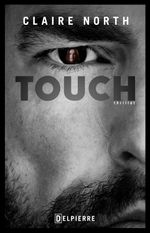 Couverture Touch