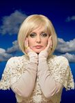 Photo Googoosh