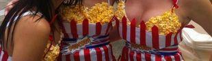 Cover Les 10 comportements les plus agaçants au cinéma
