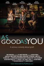 Affiche As Good As You
