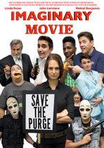 Affiche Imaginary Movie