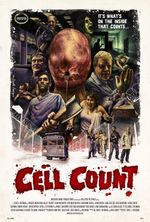 Affiche Cell Count