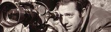 Cover Les meilleurs films d'Umberto Lenzi