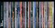 Pochette The Complete Collection