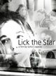 Affiche Lick the Star