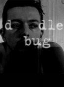 Affiche Doodlebug