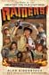 Affiche Raiders!: The Story of the Greatest Fan Film Ever Made