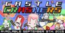 Jaquette Castle Crashers Remastered