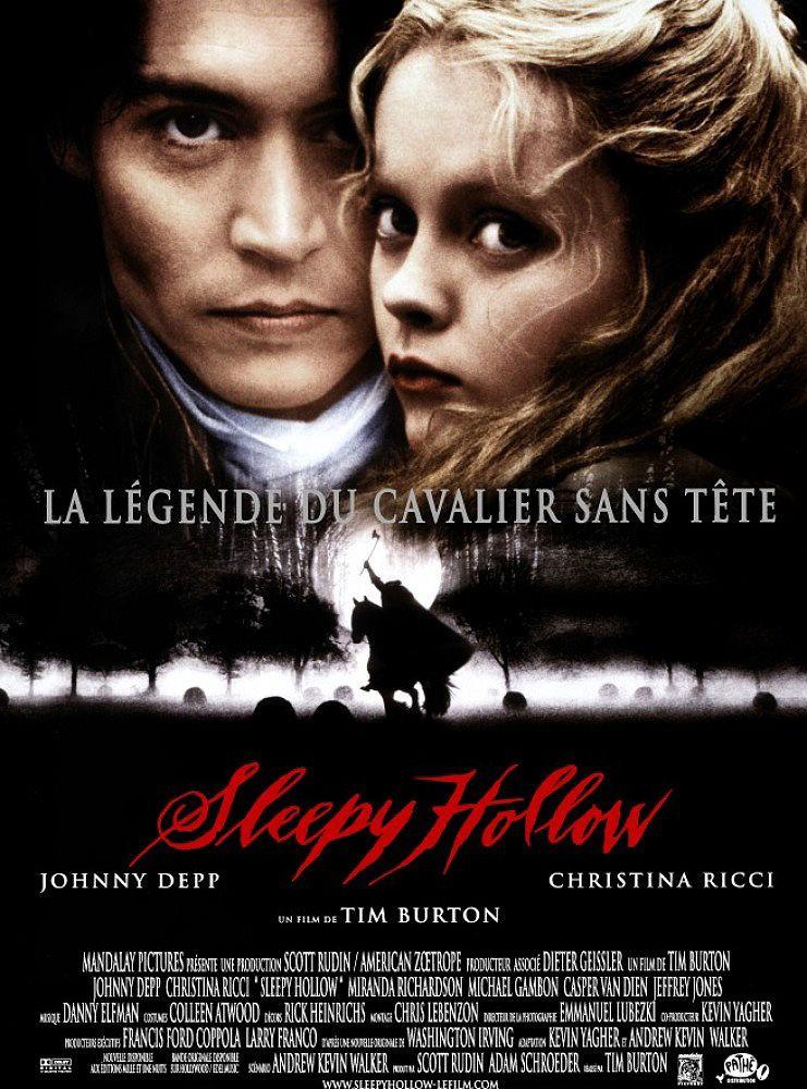 [JEU] Question pour un cinéphile - Page 22 Sleepy_Hollow_La_Legende_du_Cavalier_Sans_Tete