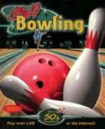 Jaquette Alley 19 Bowling