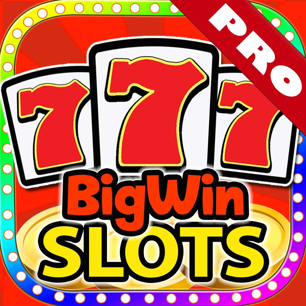 best casino games to win at