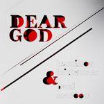 Pochette Dear God