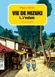 Couverture Vie de Mizuki
