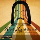 Pochette A Tribute to Rob Hubbard