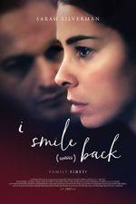 Affiche I Smile Back