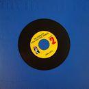 Pochette The Complete Stax-Volt Soul Singles, Volume 2: 1968-1971
