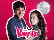 Affiche Chica Vampiro