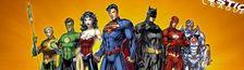 Cover Comics DC lus et critiqués