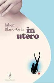 Couverture In utero